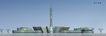 云南亚广影视信息传媒中心多院方案0041,云南亚广影视信息传媒中心多院方案,国内建筑设计案例,