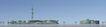 云南亚广影视信息传媒中心多院方案0042,云南亚广影视信息传媒中心多院方案,国内建筑设计案例,