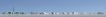 云南亚广影视信息传媒中心多院方案0044,云南亚广影视信息传媒中心多院方案,国内建筑设计案例,