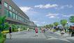 云南亚广影视信息传媒中心多院方案0046,云南亚广影视信息传媒中心多院方案,国内建筑设计案例,