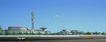 云南亚广影视信息传媒中心多院方案0048,云南亚广影视信息传媒中心多院方案,国内建筑设计案例,