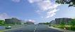 云南亚广影视信息传媒中心多院方案0049,云南亚广影视信息传媒中心多院方案,国内建筑设计案例,