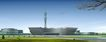 云南亚广影视信息传媒中心多院方案0050,云南亚广影视信息传媒中心多院方案,国内建筑设计案例,