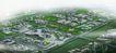 云南亚广影视信息传媒中心多院方案0051,云南亚广影视信息传媒中心多院方案,国内建筑设计案例,