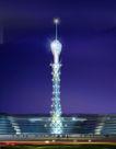 云南亚广影视信息传媒中心多院方案0053,云南亚广影视信息传媒中心多院方案,国内建筑设计案例,
