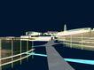 云南大理大学0007,云南大理大学,国内建筑设计案例,