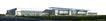 五洲工程设计研究院0001,五洲工程设计研究院,国内建筑设计案例,
