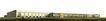 五洲工程设计研究院0002,五洲工程设计研究院,国内建筑设计案例,