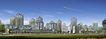 京澳广场0003,京澳广场,国内建筑设计案例,城市 蓝天 美景