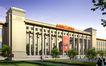 人民大会堂0001,人民大会堂,国内建筑设计案例,现代 都市 风格