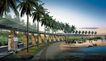 公园广场景观0025,公园广场景观,国内建筑设计案例,