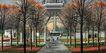 公园广场景观0027,公园广场景观,国内建筑设计案例,