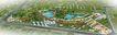 公园广场景观0034,公园广场景观,国内建筑设计案例,
