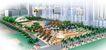 公园广场景观0052,公园广场景观,国内建筑设计案例,