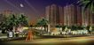 公园广场景观0054,公园广场景观,国内建筑设计案例,