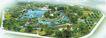 公园广场景观0071,公园广场景观,国内建筑设计案例,
