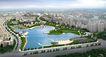 公路工程规划0001,公路工程规划,国内建筑设计案例,都市 水岸 水域