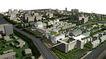公路工程规划0003,公路工程规划,国内建筑设计案例,路 交通 建成