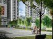 凤凰城住宅小区0001,凤凰城住宅小区,国内建筑设计案例,母亲 街道 孩子