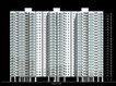 凤凰城住宅小区0005,凤凰城住宅小区,国内建筑设计案例,房产 商品房 大厦