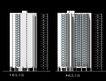 凤凰城住宅小区0012,凤凰城住宅小区,国内建筑设计案例,