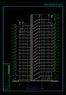 凯怡华都0040,凯怡华都,国内建筑设计案例,