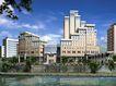 凯绿花园0008,凯绿花园,国内建筑设计案例,蓝天 都市 新城