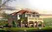 别墅名苑0005,别墅名苑,国内建筑设计案例,