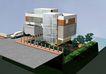 别墅名苑0017,别墅名苑,国内建筑设计案例,