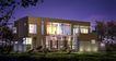 别墅模型0024,别墅模型,国内建筑设计案例,