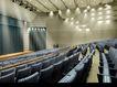剧场0013,剧场,国内建筑设计案例,大厅 座位 观众席