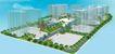 办公商业景观0008,办公商业景观,国内建筑设计案例,
