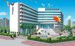 办公商业景观0026,办公商业景观,国内建筑设计案例,