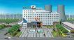 办公商业景观0027,办公商业景观,国内建筑设计案例,