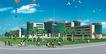 办公商业景观0028,办公商业景观,国内建筑设计案例,
