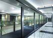 办公室0007,办公室,国内建筑设计案例,玻璃 室内 写字楼