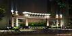 加州城市花园0006,加州城市花园,国内建筑设计案例,