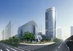 北京中央电视台0009,北京中央电视台,国内建筑设计案例,