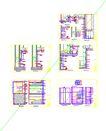 北京乔波冰雪世界0082,北京乔波冰雪世界,国内建筑设计案例,
