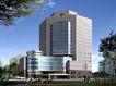 北京外贸阜外综合楼0001,北京外贸阜外综合楼,国内建筑设计案例,首都 城市 综合楼