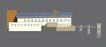 北京市延庆县大庄科乡双秀峰旅游开发项目0074,北京市延庆县大庄科乡双秀峰旅游开发项目,国内建筑设计案例,