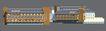 北京市延庆县大庄科乡双秀峰旅游开发项目0078,北京市延庆县大庄科乡双秀峰旅游开发项目,国内建筑设计案例,