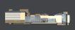 北京市延庆县大庄科乡双秀峰旅游开发项目0081,北京市延庆县大庄科乡双秀峰旅游开发项目,国内建筑设计案例,