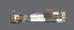 北京市延庆县大庄科乡双秀峰旅游开发项目0084,北京市延庆县大庄科乡双秀峰旅游开发项目,国内建筑设计案例,