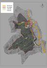 北京市延庆县大庄科乡双秀峰旅游开发项目0092,北京市延庆县大庄科乡双秀峰旅游开发项目,国内建筑设计案例,
