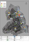 北京市延庆县大庄科乡双秀峰旅游开发项目0105,北京市延庆县大庄科乡双秀峰旅游开发项目,国内建筑设计案例,