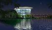 北京朝阳公园0001,北京朝阳公园,国内建筑设计案例,