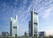 北京电视台0004,北京电视台,国内建筑设计案例,