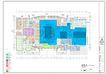 北京科技大学体育馆0007,北京科技大学体育馆,国内建筑设计案例,