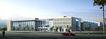 北京院中银0002,北京院中银,国内建筑设计案例,车辆 建筑 房子
